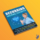 Recurring-Income-Secrets-eBook-pdf-Jvesign
